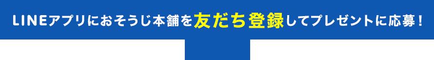 CP_170901a_02