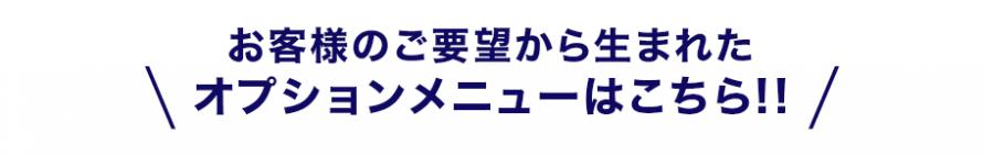 CP_180301_041