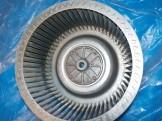 DSCN1150