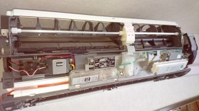 DSC_0081