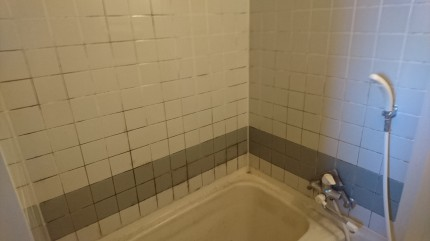bathroom180423a