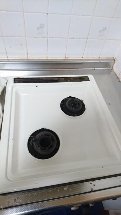 kitchen2_after