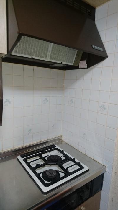 kitchen1_after